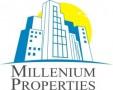 Millenium Properties