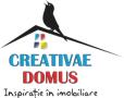 CREATIVAE DOMUS