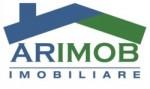 Arimob Imobiliare