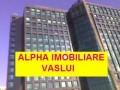 Alpha Imobiliare Vaslui