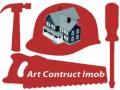 Art Construct Imob