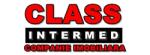 CLASS Intermed Imobiliare