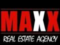 Maxx Real Estate Agency