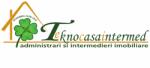 TEKNOCASA  INTERMED