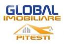 Global Imobiliare Pitesti