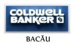 COLDWELL BANKER BACAU
