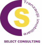 Select Consulting
