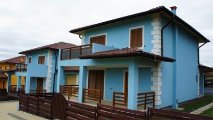 Sanremo Italian Residence