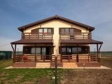 Omnis Residence Corbeanca