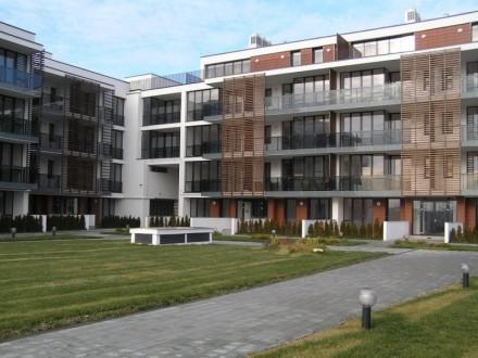 Nordia Residence