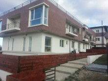 Privillegio Residence