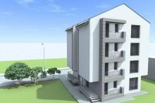 Adoratio Residence