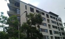 Novum Residence