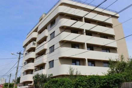 Olivelia Residence