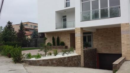 Melita Residence