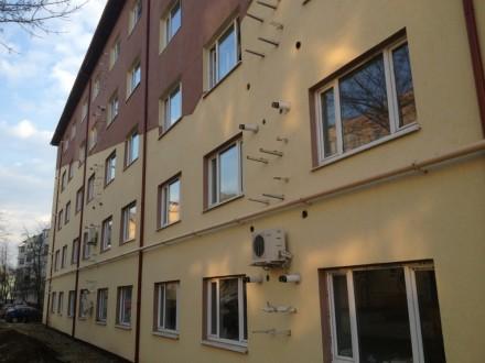 Albedra Residence