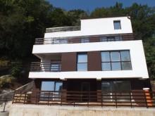 Dobrogeanu Gherea Residence