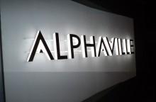Alphaville Brașov