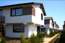 Mela Residence
