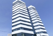 Olympia Tower