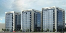 AFI Business Park