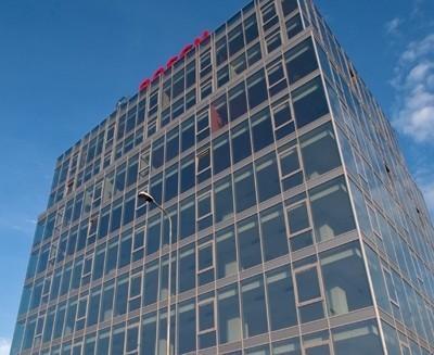AGN Business Center