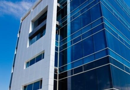 GMD Business Center