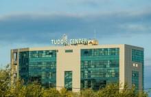 Tudor Office Center