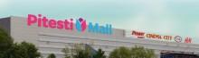 Pitesti Mall