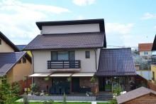 Crinilor Residential Park