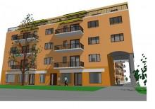 Brio Residence