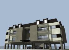 Unique Apartments