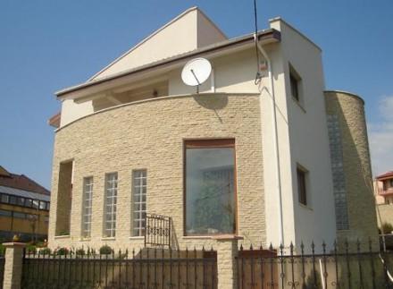 Cartierul I. C. Bratianu