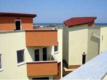 Recife Residence