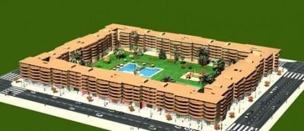 Avalon Beach Plaza