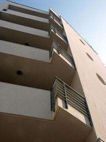Creanga Apartments