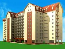 Europe Residence