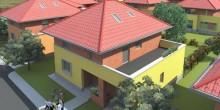 Sunflower Grand Residence