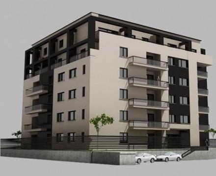 Ambra Residence