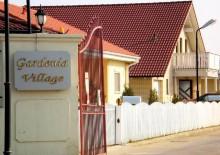 Gardenia Village