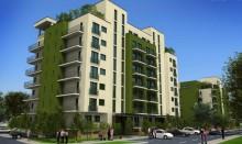 Premium Residence Turda