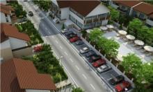 SanPetru Residence