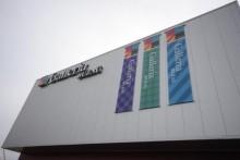 Galleria Buzau