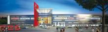 Galleria Arad