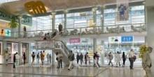 Era Shopping Park Oradea