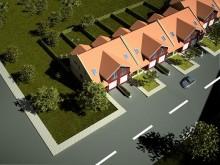 CasaNova Residence