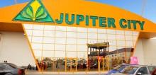 Jupiter City