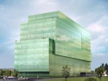 Urbagasa Business Center