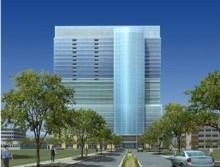 Sigma Towers