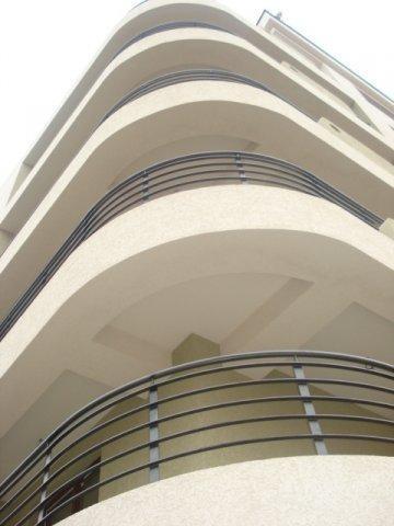 Baneasa Residence